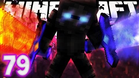 The Jury's Bane Minecraft Diaries S2 Ep