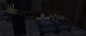 Minecraft Diaries Season 2 Episode 81 Screenshot9