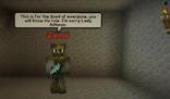 Minecraft Diaries Season 1 Episode 19 Screenshot15