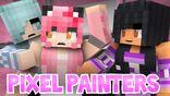 Pixel Painters 2