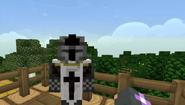 Minecraft Diaries Season 1 Episde 3 Screenshot4
