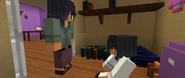 Phoenix Drop High Episode 1 Screenshot2
