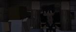 Minecraft Diaries Season 2 Episode 81 Screenshot10