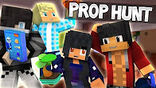 Prop Hunt 9