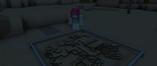 MyStreet Season 2 Episode 4 Screenshot9