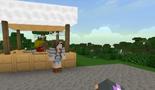 Minecraft Diaries Season 1 Episode 20 Screenshot14