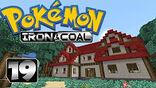 Iron Coal 19