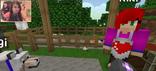 Minecraft Diaries Season 1 Episode 7 Screenshot0