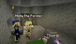Minecraft Diaries Season 1 Episode 12 Screenshot12