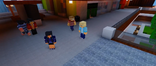 MyStreet - The Bigger Move Episode 3 Screenshot21