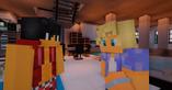 MyStreet Season 2 Episode 16 Screenshot22