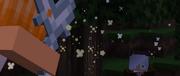 Minecraft Diaries Season 2 Episode 94 Screenshot13