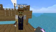 Minecraft Diaries Season 1 Episode 5 Screenshot5