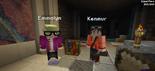 S2Ep76 Emmalyn and Kenmur at the Ruins