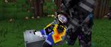 Minecraft Diaries Season 1 Episode 100 Screenshot44