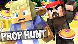 Prop hunt 24