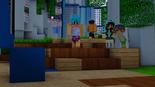 MyStreet Season 2 Episode 9 Screenshot52