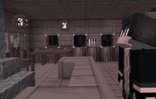 Dramatic screenshot