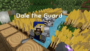 Minecraft Diaries Season 2 Episode 2 Screenshot6