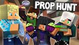 Prop Hunt 7