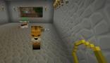 Minecraft Diaries Season 1 Episode 13 Screenshot12
