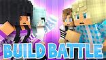 Build Battle 1