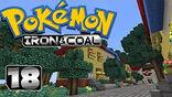 Iron Coal 18