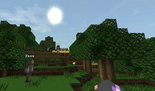 Minecraft Diaries Season 1 Episode 1 Screenshot4