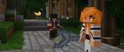 Minecraft Diaries Season 2 Episode 94 Screenshot