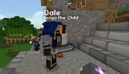 Minecraft Diaries Season 1 Episode 14 Screenshot0