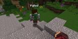 Minecraft Diaries Season 2 Episode 94 Screenshot2