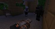 Minecraft Diaries Season 1 Episode 4 Screenshot1