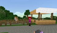 Minecraft Diaries Season 1 Episode 14 Screenshot2