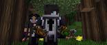 Minecraft Diaries Season 1 Episode 100 Screenshot46