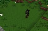 Minecraft Diaries Season 1 Episode 14 Screenshot9