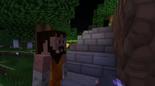 Minecraft Diaries Season 1 Episode 4 Screenshot5