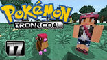 Iron Coal 17
