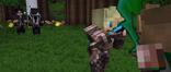 Minecraft Diaries Season 1 Episode 100 Screenshot38