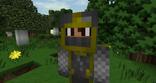 Minecraft Diaries Season 1 Episode 1 Screenshot