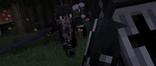 Minecraft Diaries Season 2 Episode 81 Screenshot16