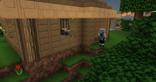 Minecraft Diaries Season 1 Episode 9 Screenshot