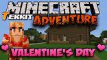 Minecraft Tekkit special