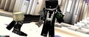 Minecraft Diaries Season 2 Episode 81 Screenshot13