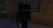 Minecraft Diaries Season 1 Episode 4 Screenshot3
