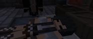 Minecraft Diaries Season 2 Episode 81 Screenshot4