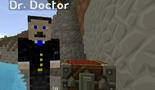Minecraft Diaries Season 1 Episode 11 Screenshot5