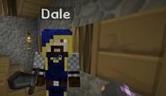 Minecraft Diaries Season1 Episode 15 Screenshot5