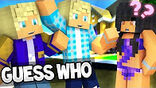 Guess Who 2 - Garroth