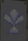 Symbol bebe
