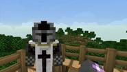 Minecraft Diaries Season 1 Episode 4 Screenshot0